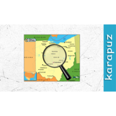 Extended Zones (Opencart 1.5)