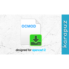 OCMOD Downloader