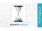 Task Scheduler (Opencart 2)