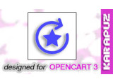 Dynamic Category Products (Opencart 3)
