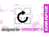 Load More (Opencart 3)