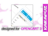 Tags Autocompletion (Opencart 3)