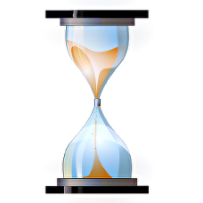 Task Scheduler (Opencart 1.5)